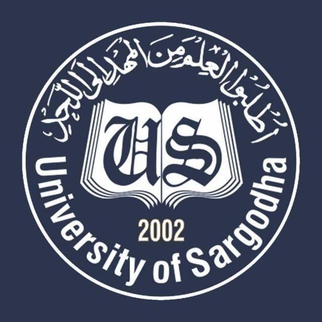 UoS BA/BSc & B.Com 1st Annual Exams 2021 Date Sheet