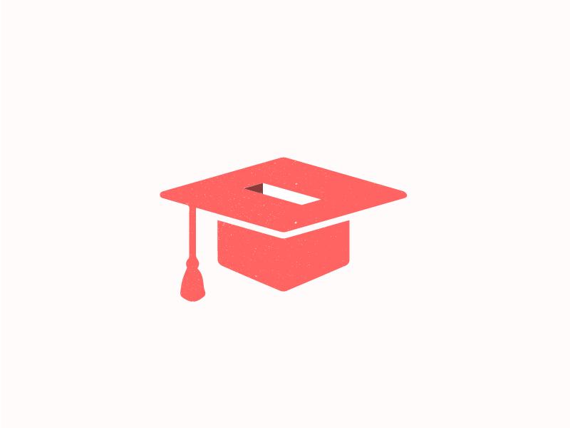 SBP Inter To Masters Merit Scholarship 2021