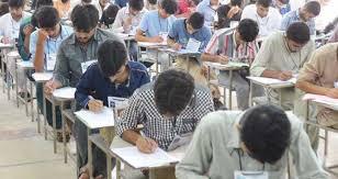 Punjab Boards Matric Inter Exams 2021 Schedule