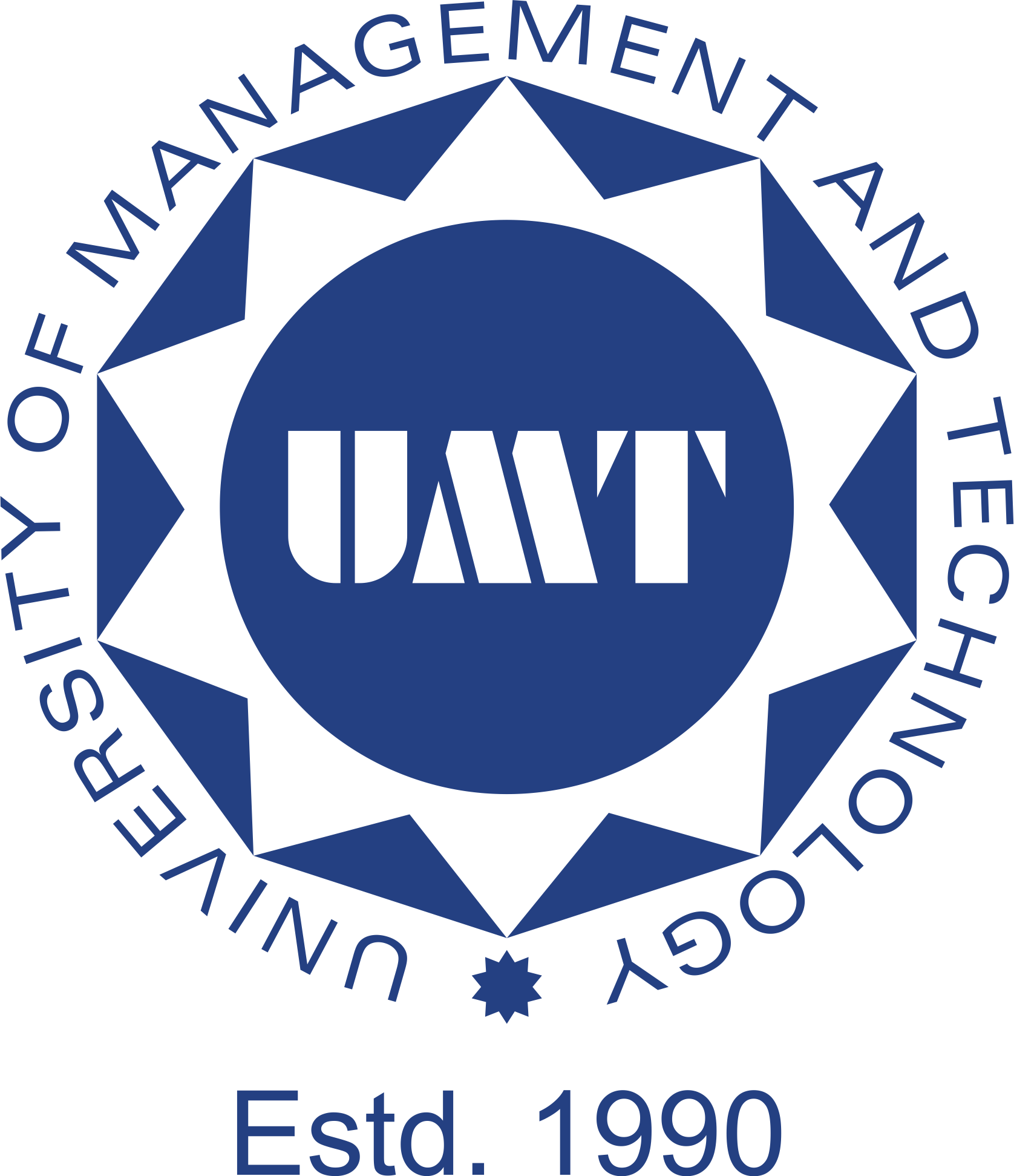 UMT Dr Hasan Shoaib Murad PhD Fellowship Program 2021