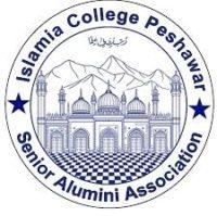 Islamia Colg Peshawar BS Pak Studies Result Fall Exam 2020
