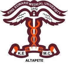 KEMU Lahore MD Internal Med 1st Annual Exam 2020 Result