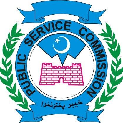 KPPSC Interview Programme For September 2021