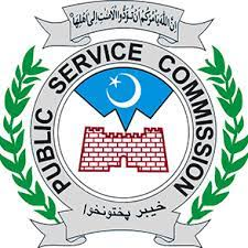 KPPSC Assistant Director Interview Result 2021