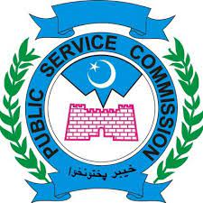 KPPSC Charge Nurse Interview Results 2021