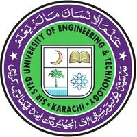 SSUET Karachi Electronic Result Online Exam 2021