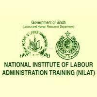 NILAT Karachi Post Graduation Course Diploma Admissions 2021
