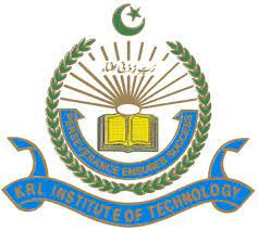 KRL Institute of Technology Kahuta DAE Admissions 2021