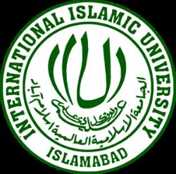 IIU Islamabad Arabic Course Admissions 2021