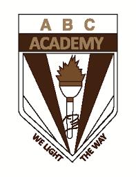 ABC Academy School & College Karachi Nur-FA Admissions 2021