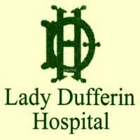 Lady Dufferin Hospital Quetta LHV Course Admissions 2021