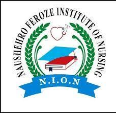 Naushehro Feroze institute of Nursing Course Admissions 2021