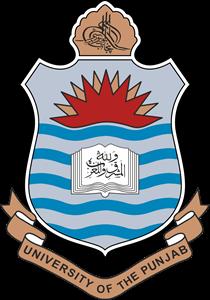 PU BBA Hons Datesheet 2021 For Dubai