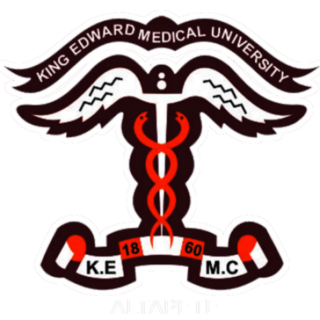 KEMU Lahore MS Anesthesia 2nd Annual Exam 2020 Result