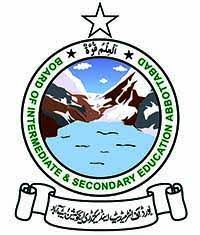 BISE Abbottabad Matric Part 2 Result 2021
