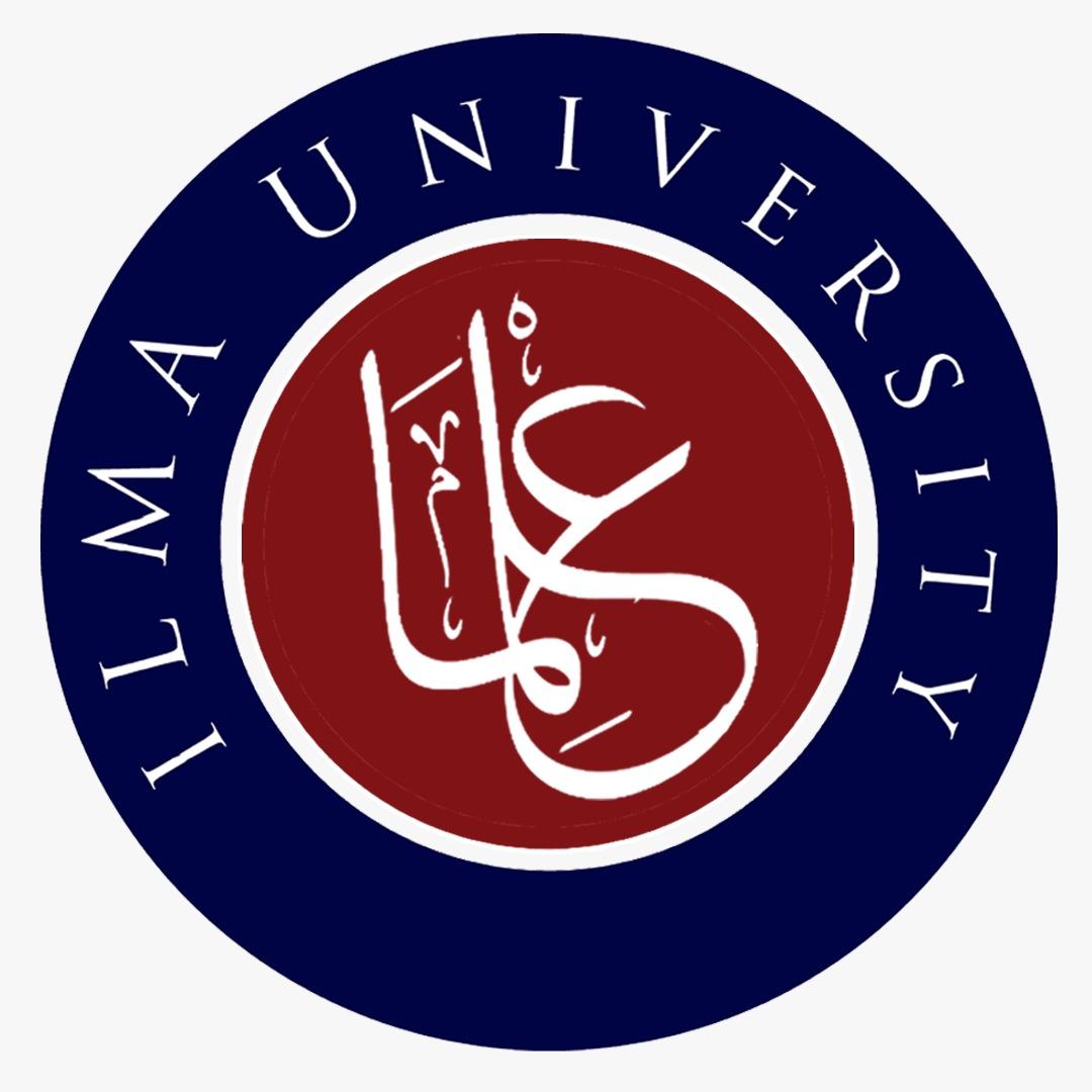 Ilma University Karachi Masters & PhD Admissions 2021
