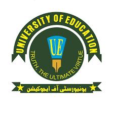 Uni of Education Lhr MBA MPhil PhD Admissions 2021