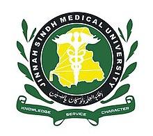 JSMU Karachi BDS Supply Exam Batch 2019 Result