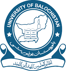 UOB Quetta MA Annual Exam Registration 2021