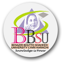 BBSU Karachi BA LLB Hons Part-I Result Annual Exam 2020
