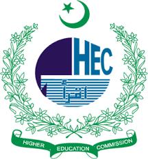 HEC Postpones LAT Exams 2021