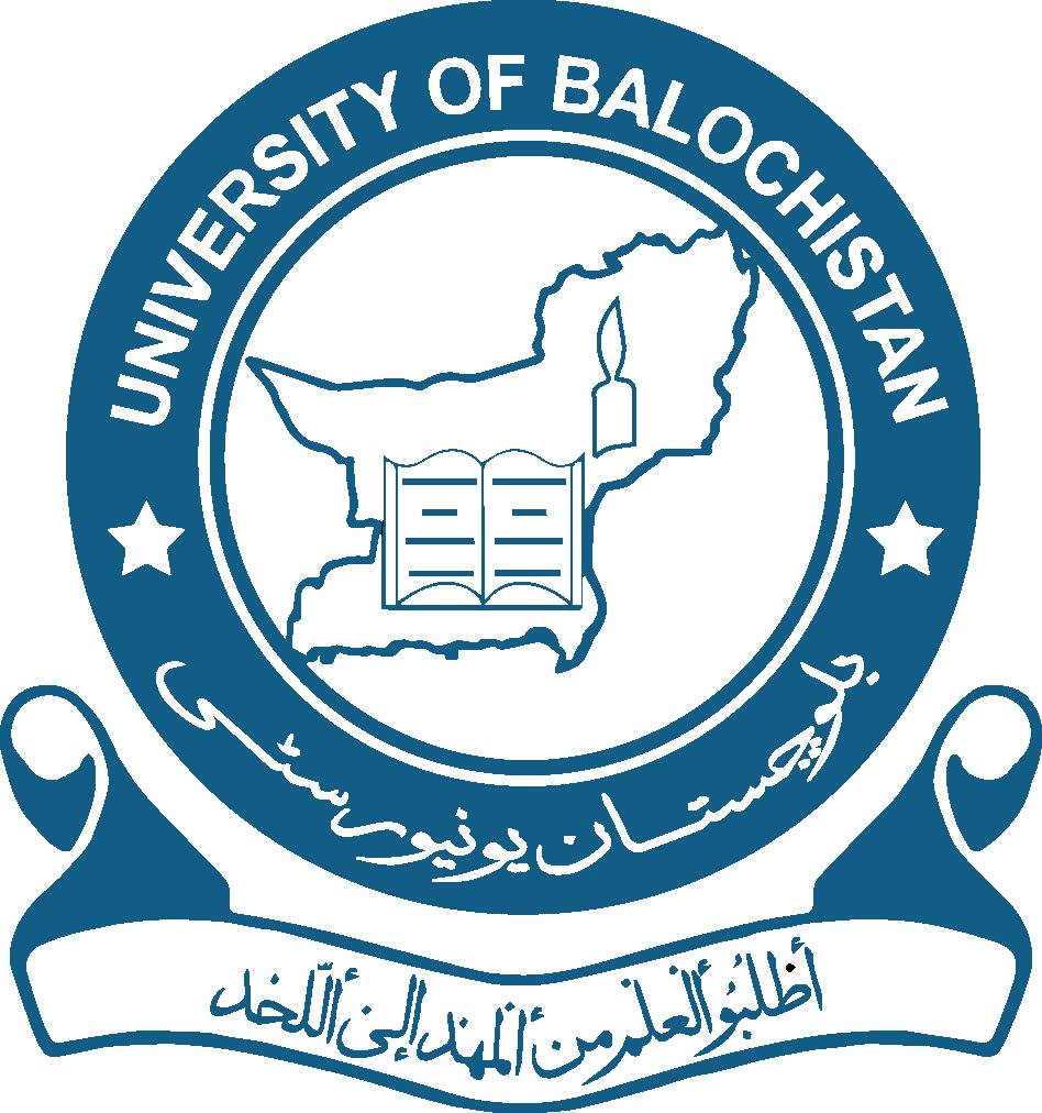 UOB Quetta MA Result Exam Session 2019-20