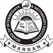 Mardan Board 10th Class Result 2021