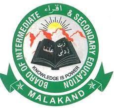 Malakand Board Grade 12 Annual Exams 2021 Result