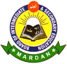 Mardan Board Inter Part 2 Annual Exams Result 2021