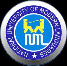Numl Islamabad Functional Courses Online Exams 2021 Schedule