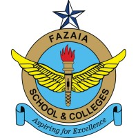 Fazia School and College Peshawar BS Admissions 2021