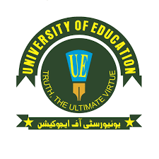 University of Education Lahore B.Ed BS MBA Admissions 2021