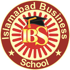 Islamabad Business School BBA Admissions Fall 2021
