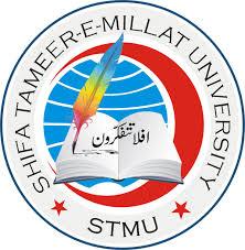STMU Islamabad Bachelors & Masters Fall Admissions 2021