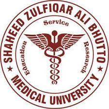 SZABMU Isb PhD Molecular Bio Semes-I Result Fall Exam 2020