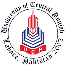 UCP Lahore Faculty of Management Studies Exam 2021 Schedule