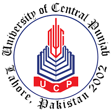 UCP Lahore Faculty of Science Final Term Exam 2021 Schedule