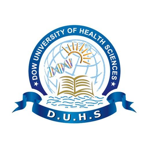 Dow Uni Karachi MS Date Sheet 3rd year Exam 2021 Batch-04