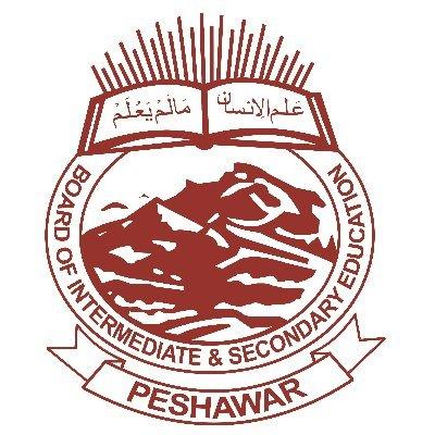 BISE Peshawar SSC HSSC Re Totaling of Marks 2021