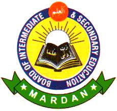 BISE Mardan 9th Class Enrollment Schedule 2021