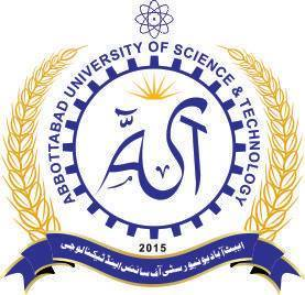 AUST Abbottabad BA / BSc Part-I & Part-II Annual Exam 2021