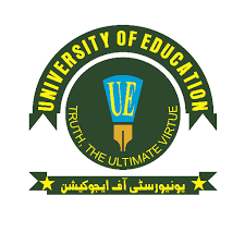UE Lahore MS MPhil MBA Revised Entry Test 2021 Schedule