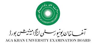 AKUEB 10th Class Re-Sit Exams Date Sheet 2021