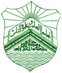 BISE Lahore 12th Grade Result 2021