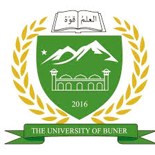 Uni of Buner Deadlines Extended for BS Admissions 2021