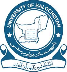UOB Quetta MA Gender & Dev Studies Exam 2019-20 Result