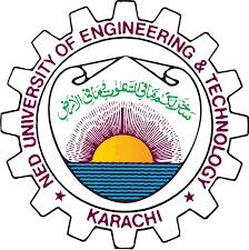 NED Uni Karachi B.Tech Hons Exams 2021 Batch 2015 Notice