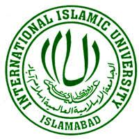IIU Isb Deadlines Extended for Finance Dept  Admissions 2021