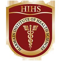 Harmain Institute of Health Sci Isb Courses Admissions 2021