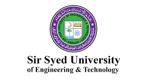 SSUET Karachi MS Entry Test Result for Fall Admissions 2021